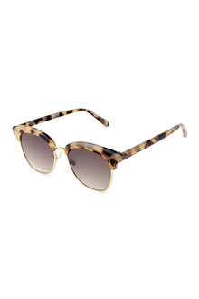 Accessories Vicky Sunglasses - 257710