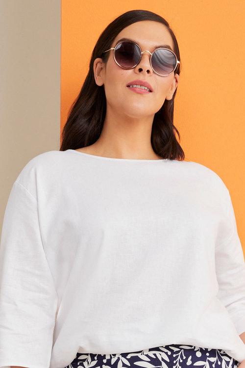 Accessories Valeria Sunglasses