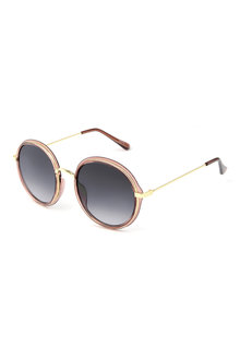 Accessories Valeria Sunglasses - 257711