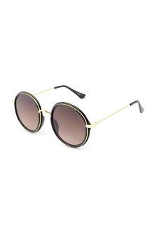 Accessories Vilma Sunglasses - 257712