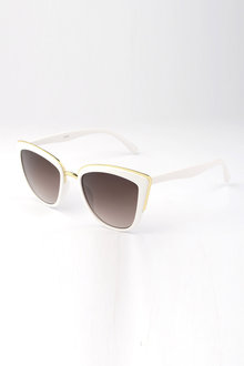 Accessories Vanessa Sunglasses - 257713
