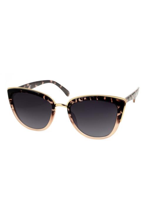 Accessories Vivienne Sunglasses