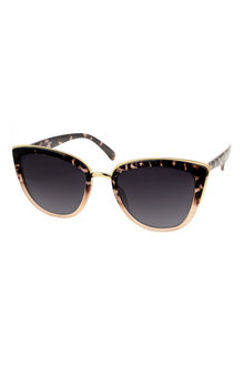 Accessories Vivienne Sunglasses - 257715