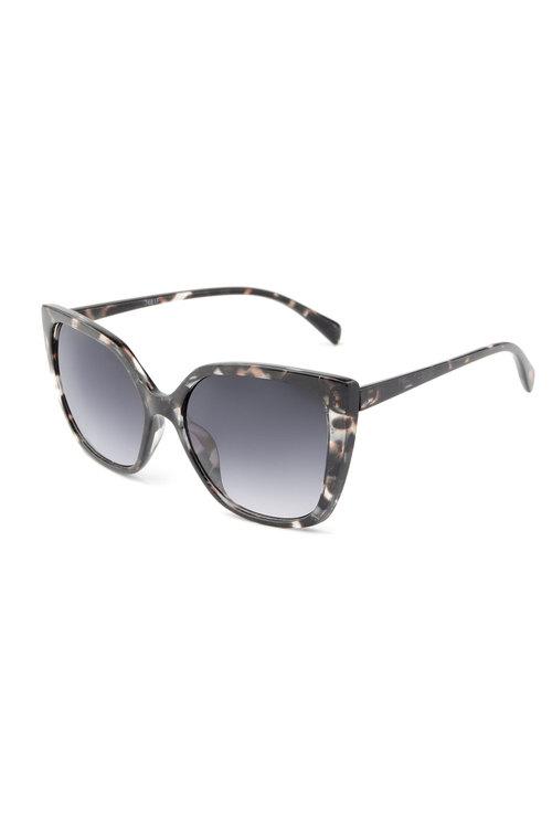 Accessories Verity Sunglasses