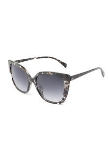 Accessories Verity Sunglasses - 257716