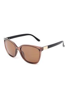 Accessories Venus Polarised Sunglasses - 257717