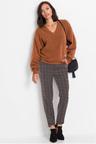 Urban Cosy Knit Sweater