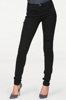 Urban Skinny Jean - 257782
