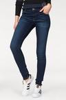 Urban Skinny Jean