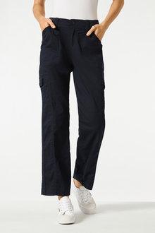 Capture Cargo Pants - 257789