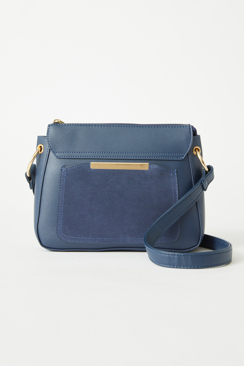 Accessories Sila CrossBody Bag