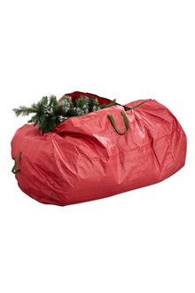 Christmas Tree Storage Bag - 257932