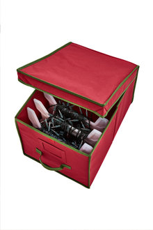Christmas Light Storage Box - 257933