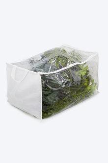 Jumbo Storage Box - 257934