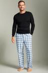 Southcape Cotton PJ Pants