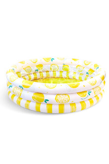 Minnidip Squeeze The Day Pool - 258253