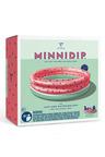 Minnidip Just Add Watermelon Pool