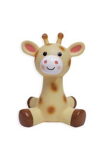 Splosh Baby Giraffe Night Light - 258258