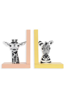 Splosh Baby Bookend Set - 258261