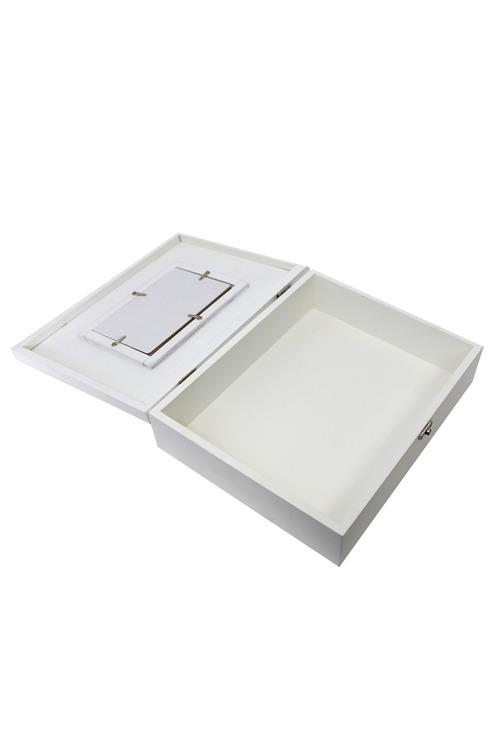 Splosh Baby Keepsake Box
