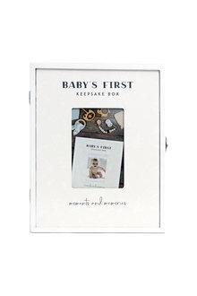 Splosh Baby Keepsake Box - 258262
