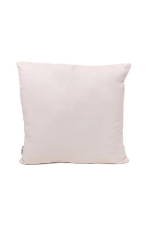 Splosh Flourish Sunflower Cushion