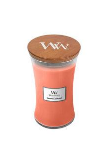 WoodWick Tamarind & Stonefruit Candle - 258280
