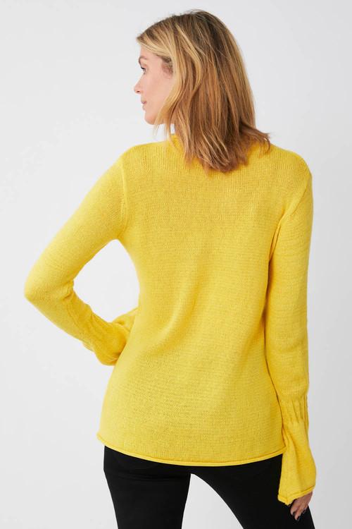 Urban Loungey Sweater