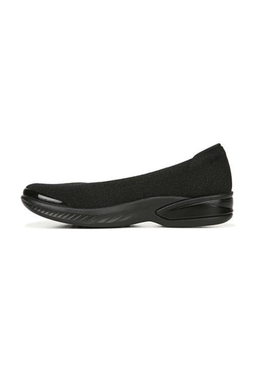 Bzees Nutmeg Sneaker