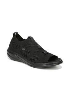 Bzees Charm Sneaker - 258342