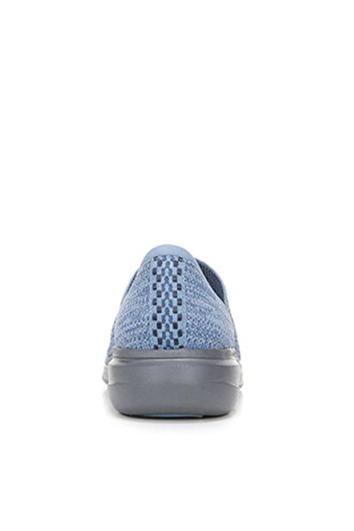 Bzees Charlie Sneaker
