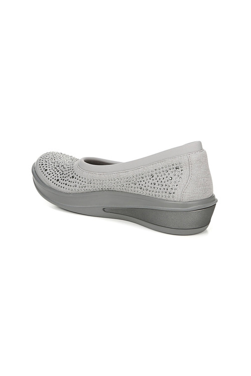 Bzees Moonlight Sneaker