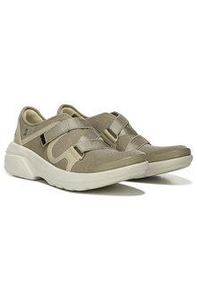 Bzees Offbeat Sneaker - 258350