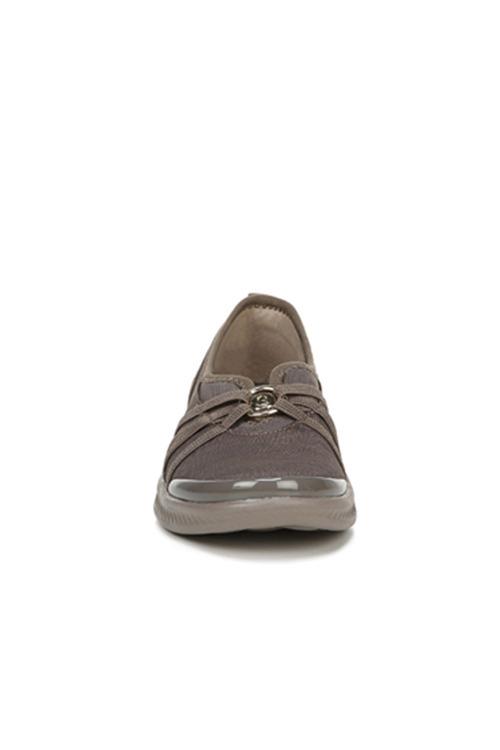 Bzees Niche Sneaker