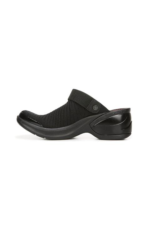 Bzees Kitty Sneaker