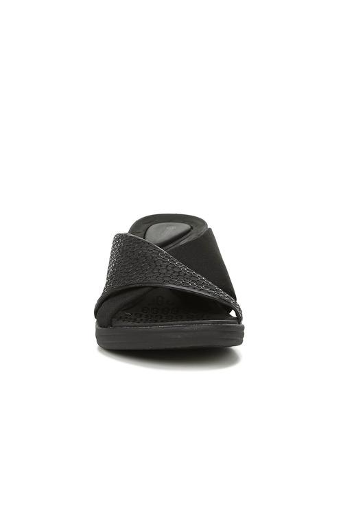 Bzees Harmony Sandal