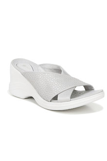 Bzees Harmony Sandal - 258360
