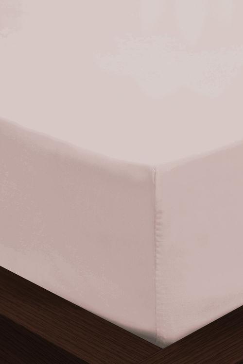 Park Avenue Cotton Blend Combo Pack