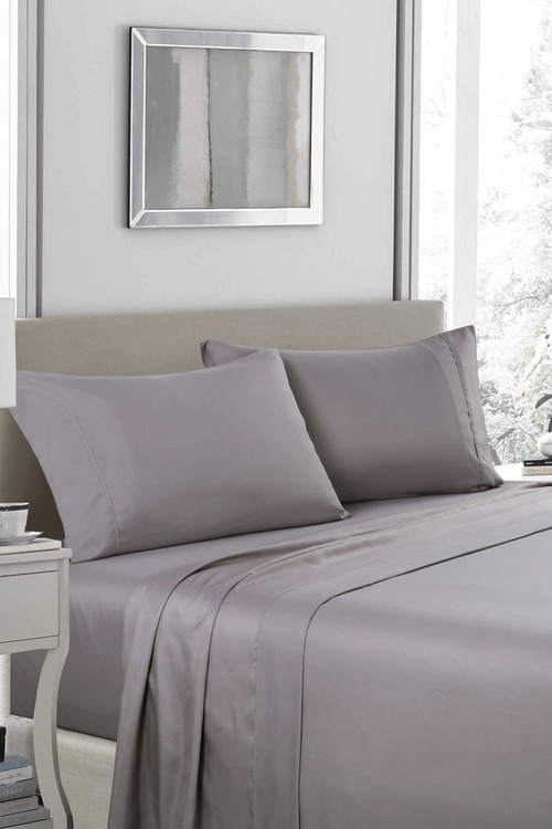 Royal Comfort Ultrasoft Sheet Set