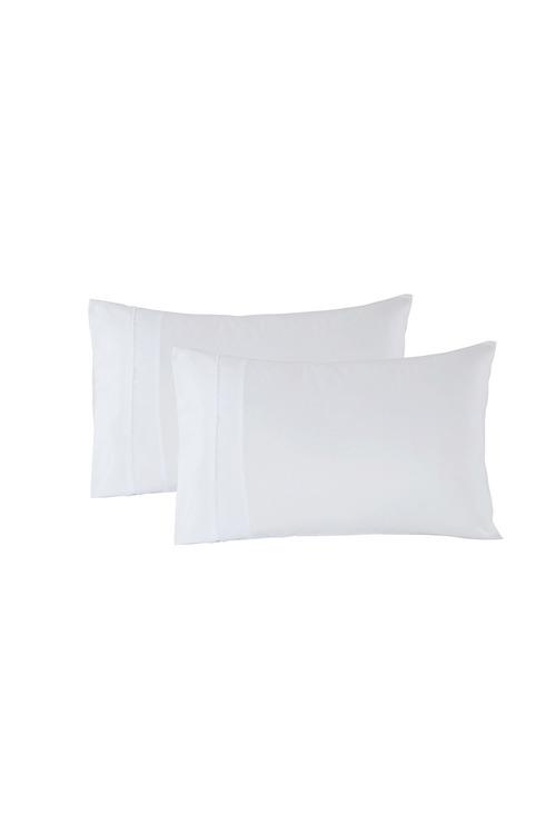 Royal Comfort 1200 Thread Count Ultrasoft Sheet Set