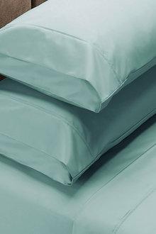 Royal Comfort Soft Touch 1000 Thread Count Cotton Blend Sheet Set - 258378