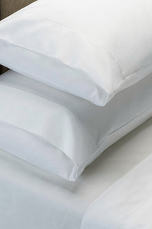 Royal Comfort Soft Touch 1000 Thread Count Cotton Blend Sheet Set - 258378