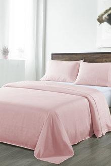 Royal Comfort Blended Bamboo Sheet Set - 258380