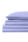 Royal Comfort Bamboo Blend Cooling Sheet Set