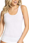 Perfects Pure Cotton Cami