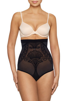 Nancy Ganz WMNS NG ENCHANTE HW BRIEF - 258516