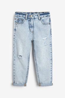 Next Mom Jeans (3-16yrs) - 258608
