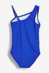 Next Swimsuit (3-16yrs)
