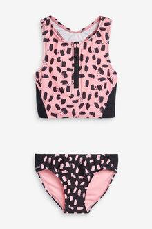 Next Bikini (3-16yrs) - 258775