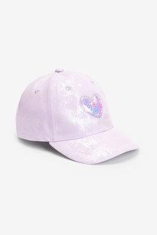 Next Cap (Older) - 258841